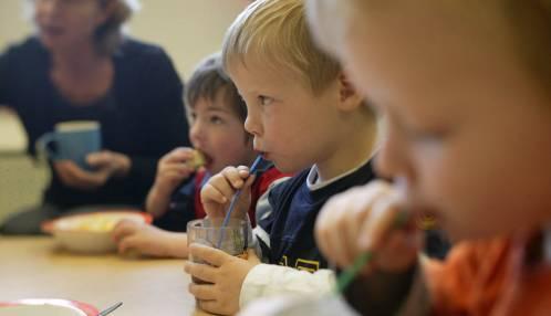 Vroegbehandeling voor kinderen met ernstige spraak- en taalmoeilijkheden: doeltreffend of niet?