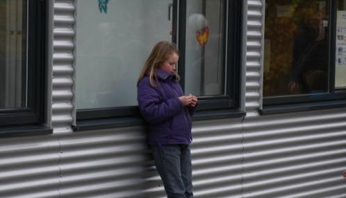 Emotioneel welbevinden en sociaal functioneren van kinderen met een auditieve beperking