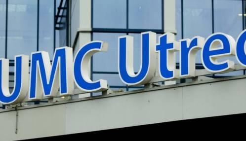 UMC Utrecht zoekt deelnemers voor onderzoek naar behandelingen eenzijdige doofheid