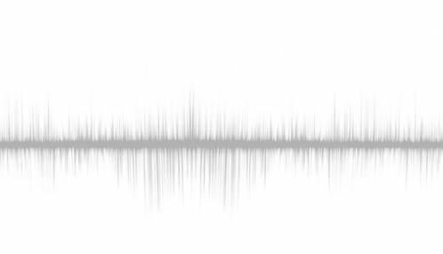 Tinnitus en andere subjectieve uitkomsten na CI implantatie