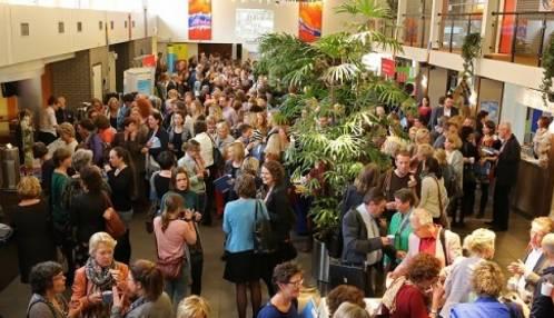 Siméacongres 2020: Heldere Taal!