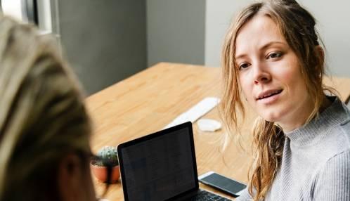 PROEFSCHRIFT: Auditieve spraakwaarneming visueel beïnvloed