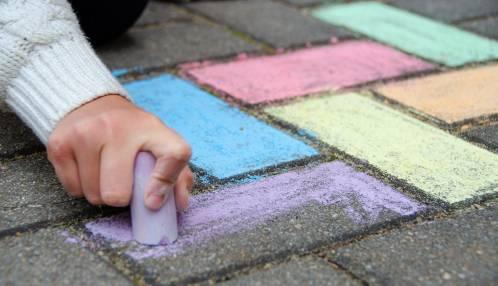 Het ontdekken van patronen: relatie tussen statistisch leren en taalvaardigheid