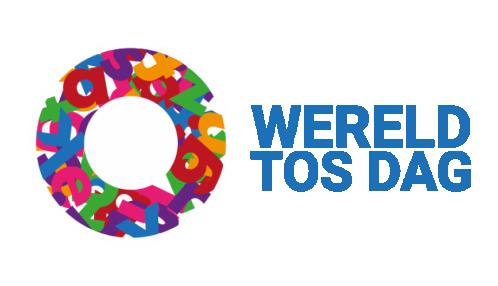 15 oktober 2021: WERELD TOS DAG