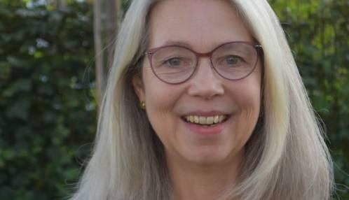 "Gerda Bruinsma: ""Logopedisten moeten de lead hebben"""