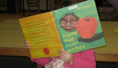ESM en leesproblemen/dyslexie