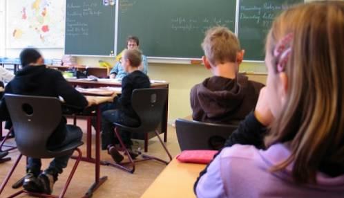 Beter verstaan in de klas: heeft Soundfield apparatuur effect?