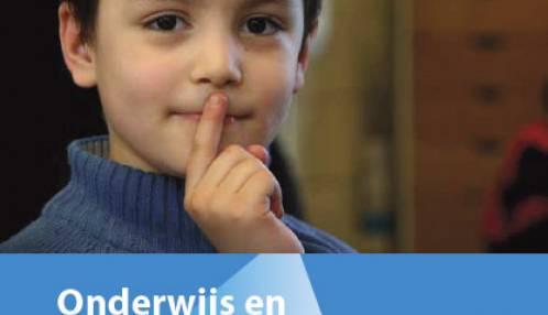 Minister herziet wetsvoorstel Passend Onderwijs