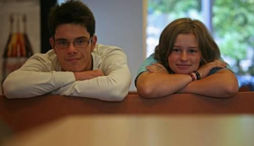 Kwaliteit van leven van dove en slechthorende jongeren
