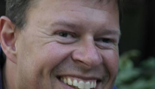 Belangwekkende nalatenschap van dr. Rick van Dijk