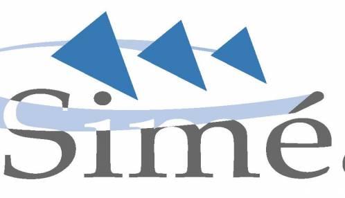 Siméa Innovatieprijs 2020: meld je product nu aan!