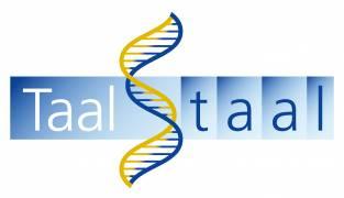 TaalStaal 2015: afgrenzing en comorbiditeit van TOS