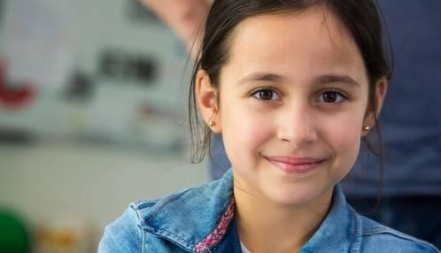 Talige en cognitieve ontwikkeling van eentalige en meertalige kinderen met en zonder TOS