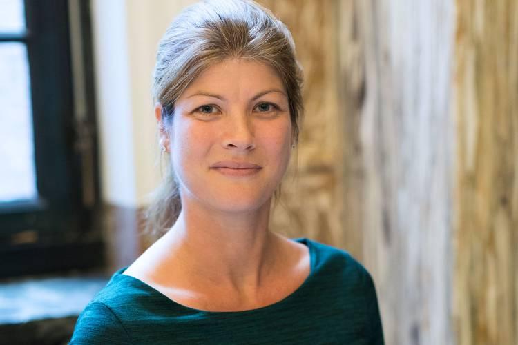 dr. Lizet Ketelaar