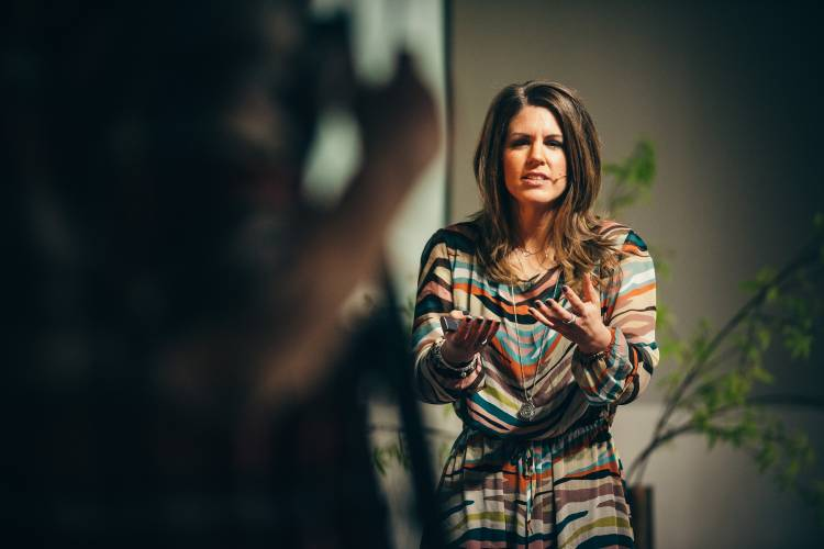 Foto: Barbara Kerkhof / Lagom Film