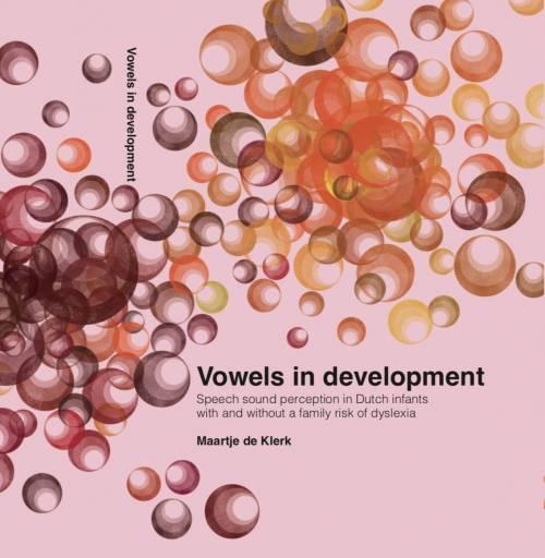 cover van het proefschrift
